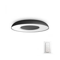 PHILIPS HUE STILL BLACK 32613/30/P7