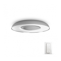 PHILIPS HUE STILL ALUMINIUM 32613/48/P7