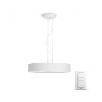 PHILIPS HUE FAIR WHITE 40339/31/P7