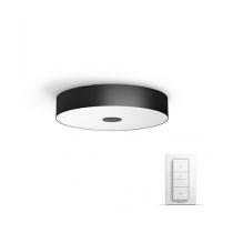 PHILIPS HUE FAIR WHITE 40340/30/P7