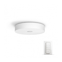 PHILIPS HUE FAIR WHITE 40340/31/P7