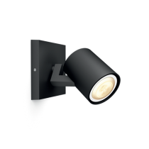 PHILIPS HUE RUNNER 53090/30/P8