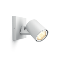 PHILIPS HUE RUNNER 53090/31/P8