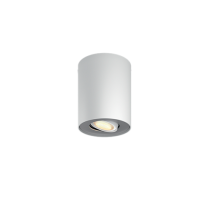 PHILIPS PILLAR HUE 56330/31/P8