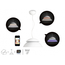 PHILIPS HUE BEYOND 71200/31/PH