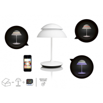 PHILIPS HUE BEYOND 71202/31/PH