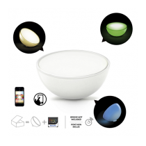 PHILIPS HUE GO 71460/60/PH