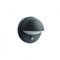 PHILIPS MYGARDEN JUNE IR 16246/93/16
