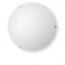 PHILIPS MYLIVING BALLAN NO PATTERN 31140/67/16