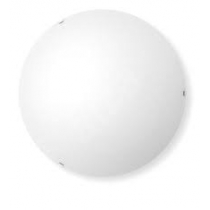 PHILIPS MYLIVING BALLAN NO PATTERN 31141/67/16