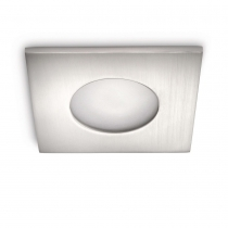 PHILIPS MYBATHROOM THERMAL 59910/17/PN