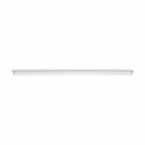 PHILIPS MYLIVING LINEAR LED 85087/31/16