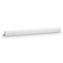 PHILIPS MYLIVING LINEAR LED 31232/31/P0