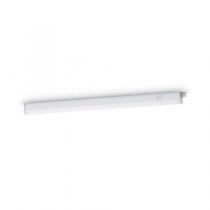 PHILIPS MYLIVING LINEAR LED 85086/31/16