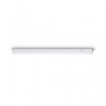 PHILIPS MYLIVING LINEAR LED 85088/31/16