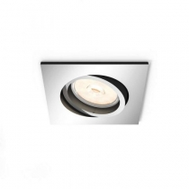 PHILIPS FUNCTIONAL LIGHTING DONEGAL 50401/11/PN