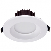 EMITHOR DOWNLIGHT PLASTIC 27301