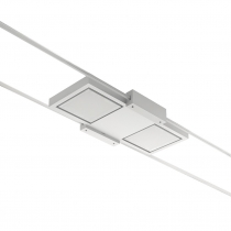 LINEA LIGHT Tablet-C15 SIVÁ 8436