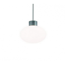IDEAL LUX ARMONY 149486