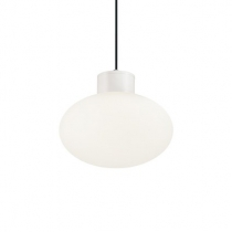 IDEAL LUX ARMONY 148922