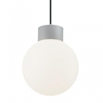 IDEAL LUX ARMONY 149509