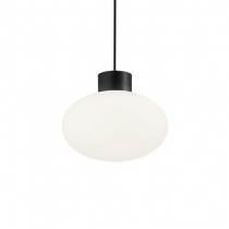 IDEAL LUX ARMONY 149493
