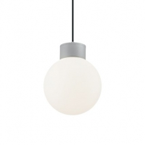 IDEAL LUX SYMPHONY 149851