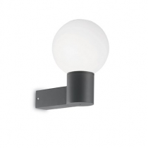 IDEAL LUX SYMPHONY 135946 ANTRACIT