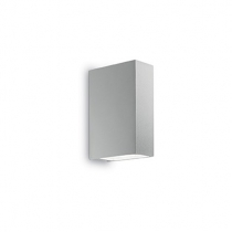 IDEAL LUX TETRIS 113807