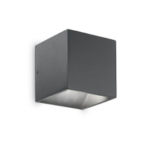 IDEAL LUX RUBIK 149738