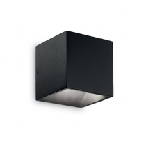IDEAL LUX RUBIK 142302