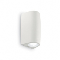 IDEAL LUX KEOPE 147772