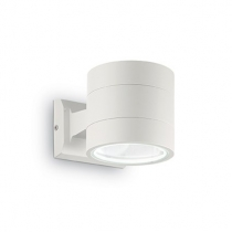 IDEAL LUX SNIF ROUND 144283