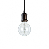 IDEAL LUX FRIDA 148984