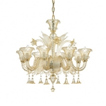 IDEAL LUX ANTONIETTA 137384
