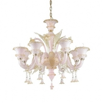 IDEAL LUX ANTONIETTA 137278