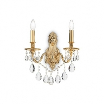 IDEAL LUX GIOCONDA 060491
