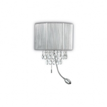 IDEAL LUX OPERA 122588