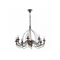 IDEAL LUX CORTE 057194