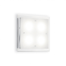 IDEAL LUX SUPERIOR 175270