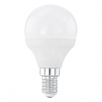 LED žiarovka E14 P45 5,5W=40W 470lm 3000K DIMMABLE