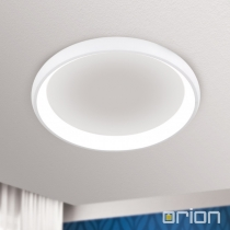 ORION VENUS DL 7-637/61 WEIS 61CM DIMMABLE 3000K