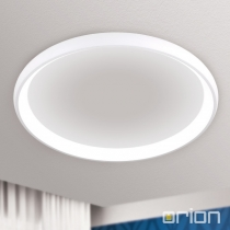 ORION VENUS DL 7-637/81 WEIS 81CM DIMMABLE 3000K