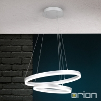 ORION FLOAT HL 6-1647 TITAN LED DIMMABLE