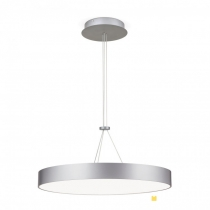 ORION SPACE HL 6-1640 ALU-MAT 60CM LED DIMMABLE 60W 5000LM 3000K