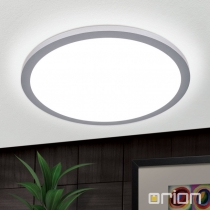 ORION GREG DL 7-629/40 TITAN 40CM LED DIMMABLE 40W 3200LM