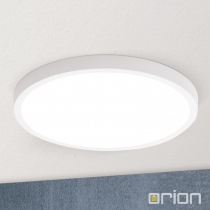ORION LERO DL 7-622/30 WEISS 30CM LED 2400LM 3000K