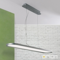 ORION NEVO HL 6-1586 TITAN 119cm LED 70W 4400LM 3000K