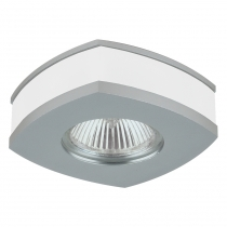 EMITHOR DOWNLIGHT 71038
