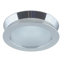 EMITHOR DOWNLIGHT 71046